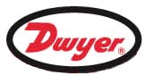 Dwyer is a manufacturer of industrial powder & bulk level detection equipment, capacitive - tuning fork - paddle level switches, pressure & vacuum gauges, and dust collector timer boards.